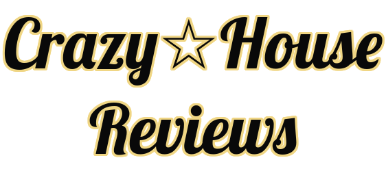 Crazy House Reviews